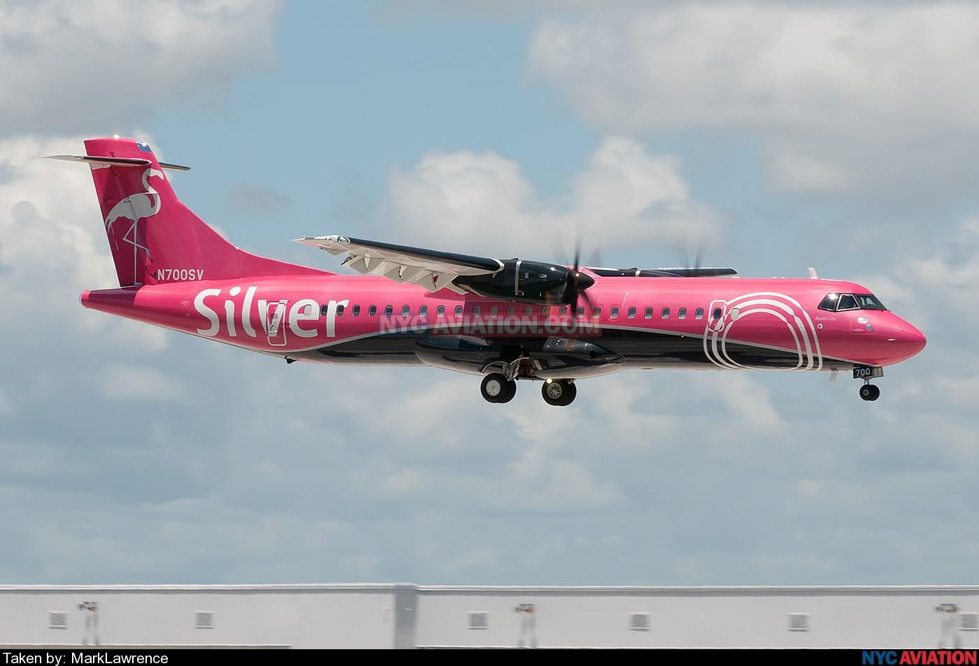 4nw6x4MNZu-ATR72-N700SV-KFLL-08212019.jpg