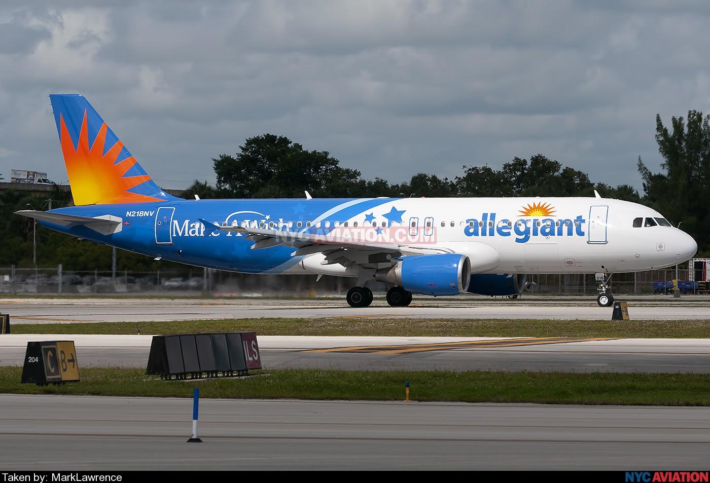 5YG9rVnUeF-A320-N218NV-KFLL-11142018.jpg