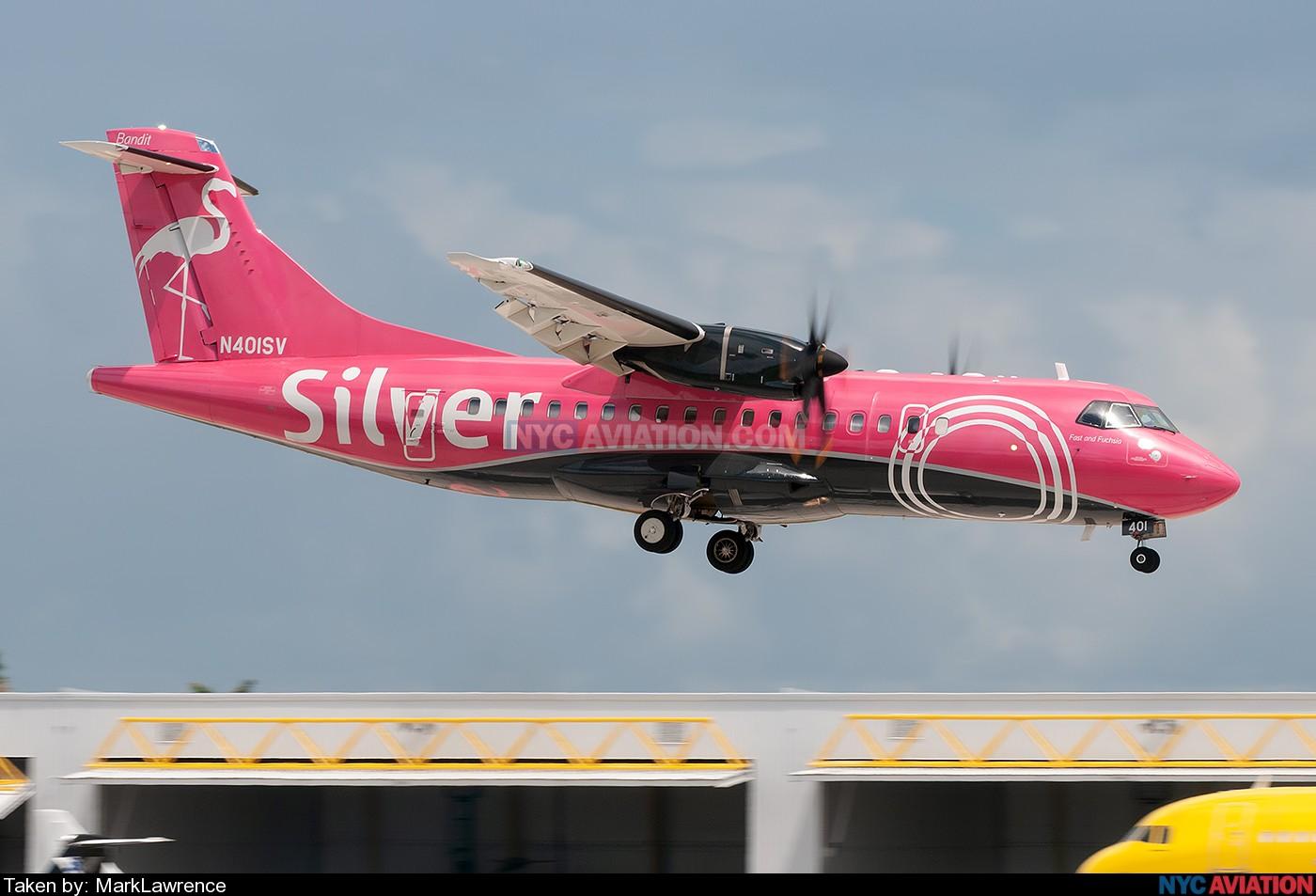 5aao8uwK5d-ATR42-N401SV-KFLL-08222019.jpg