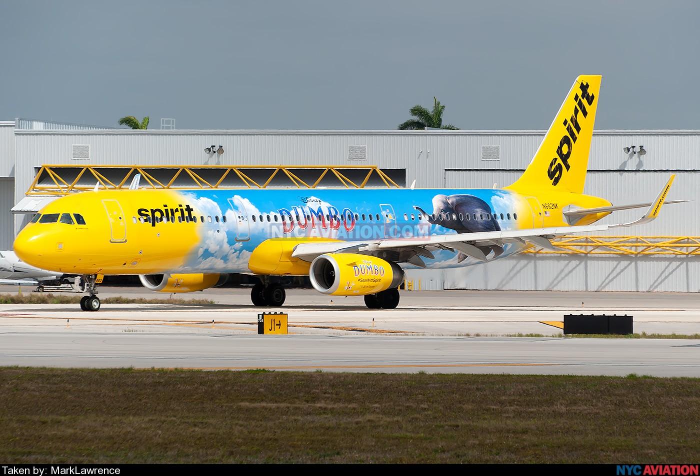 6RxnGATHUh-A321-N662NK-KFLL-03152019.jpg