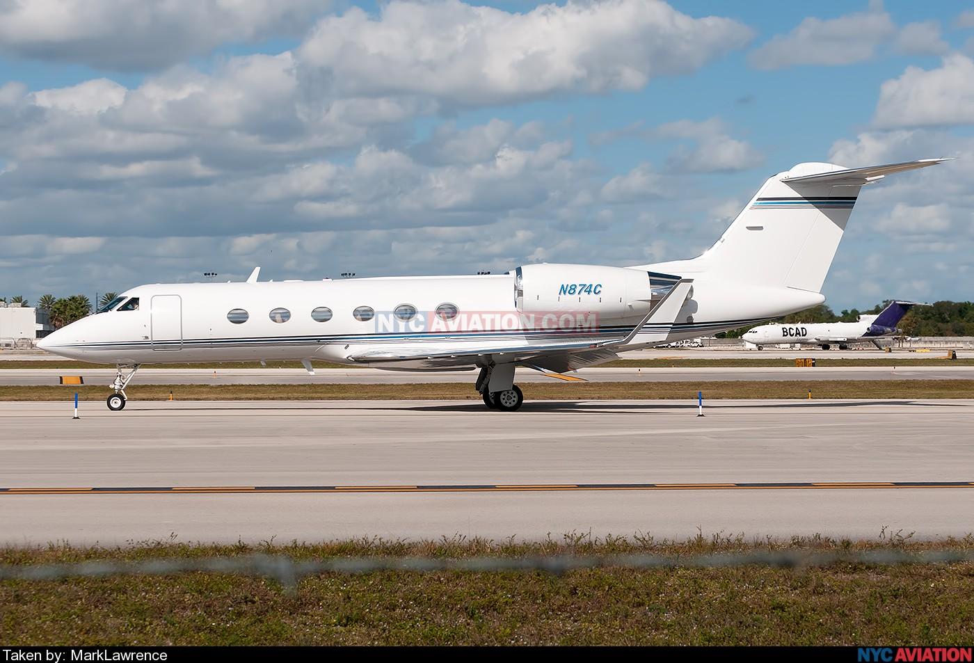 7mivpercOM-Gulfstream-N874C-KFLL-12072018.jpg