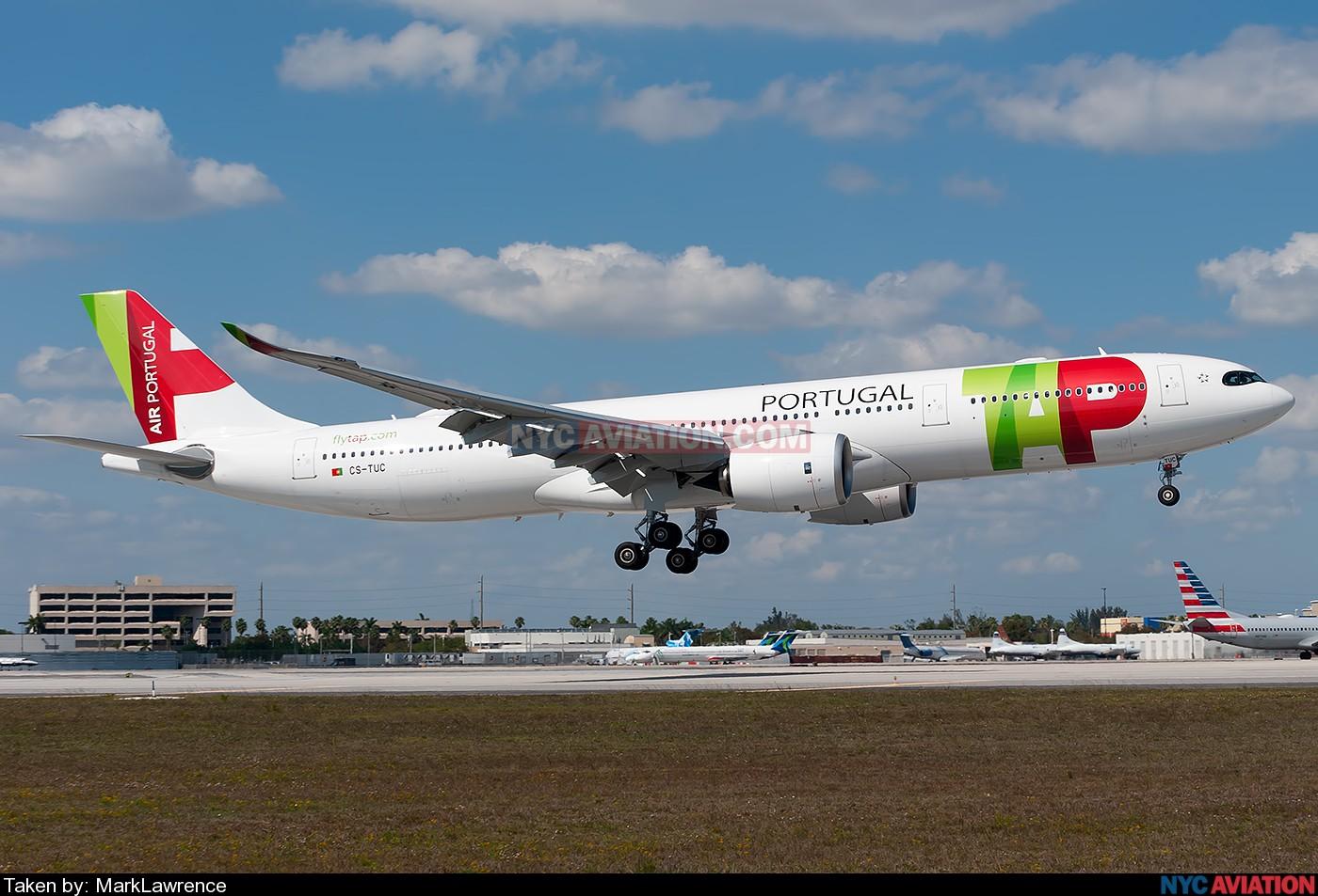 Ed1FwSYu77-A339-CS-TUC-KMIA-03232019.jpg