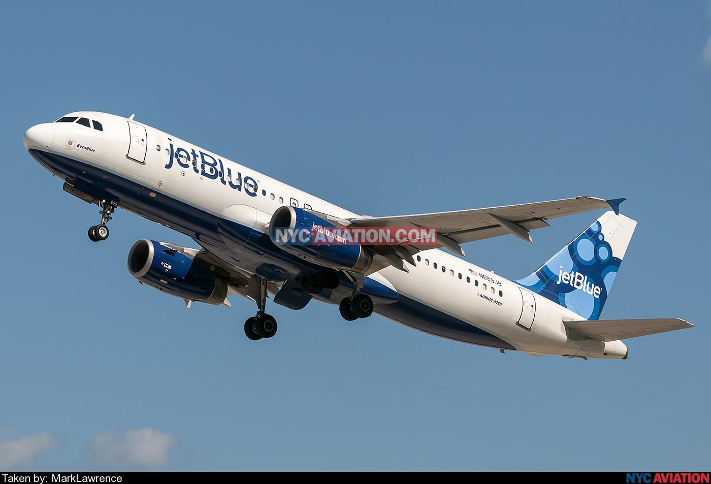 GIeqZsn7tC-A320-N659JB-KFLL-10262018.jpg
