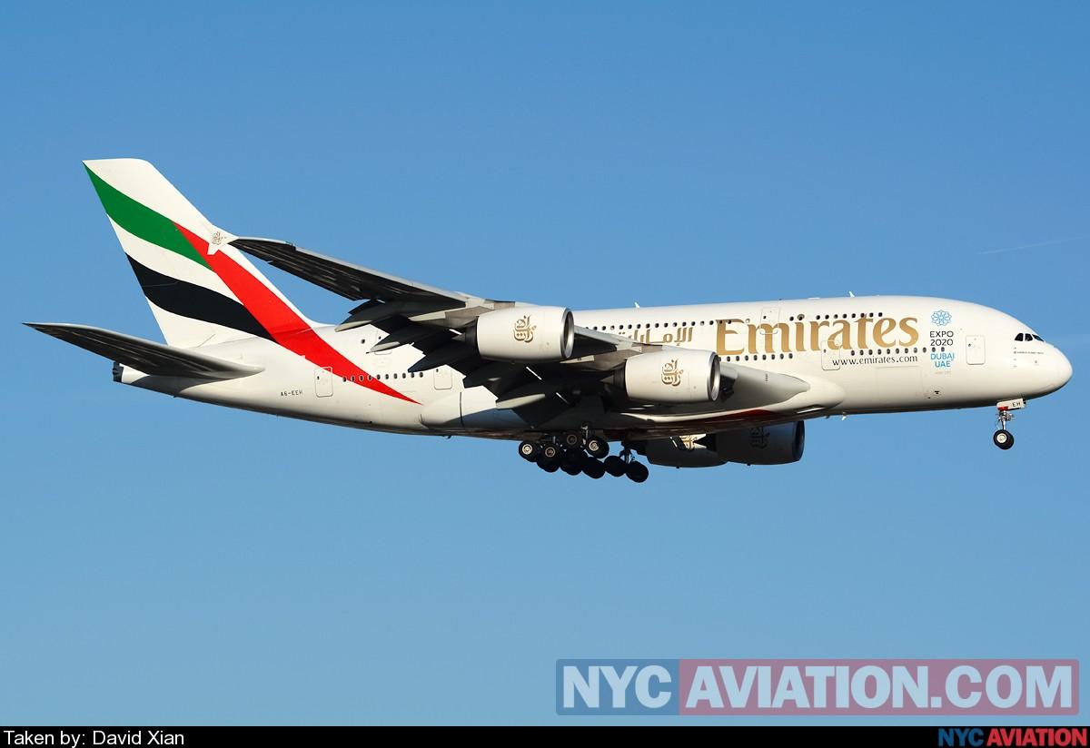 Jh8dm4EuEG-emiratesapril.jpg