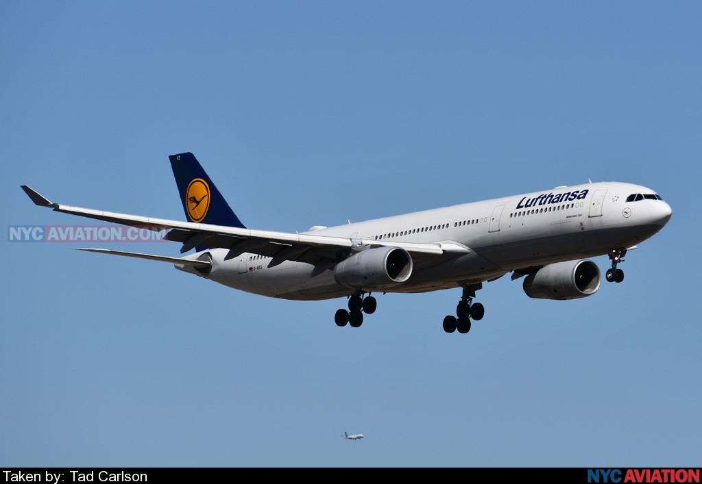 OH6eI12XPF-KDFW-02-25-16-LH-A330-D-AIKS.jpg