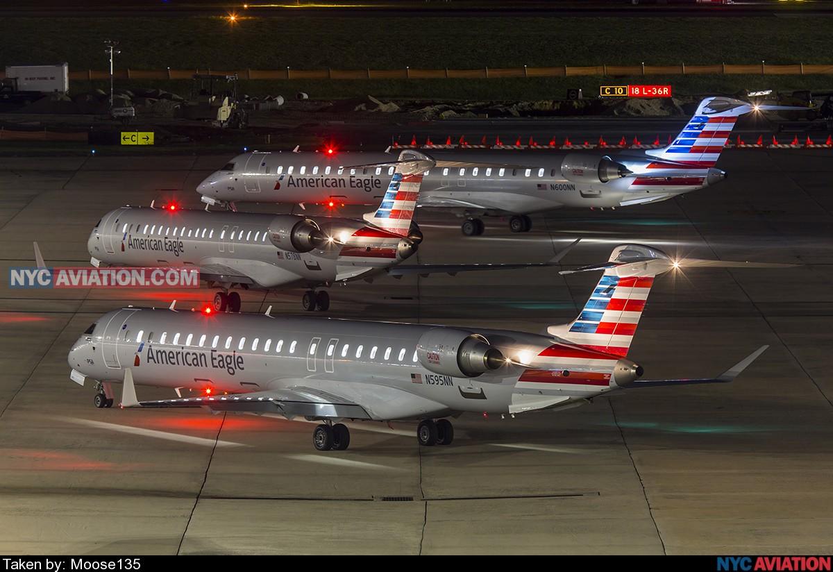 psa airlines crj 900 cabin www picsbud com rh picsbud com
