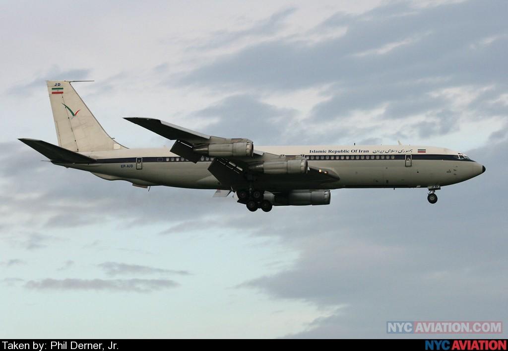 ZjsmQnSJdH-Iran_707_EP-AJD_JFK_050210.jpg