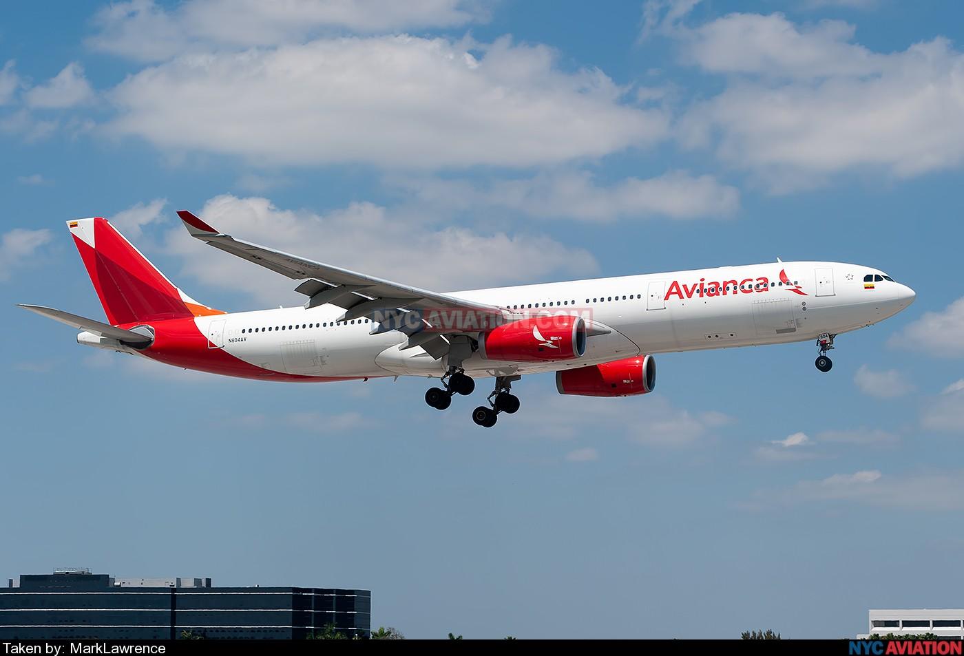 dPttpJyz59-A333-N804AV-KMIA-03232019.jpg
