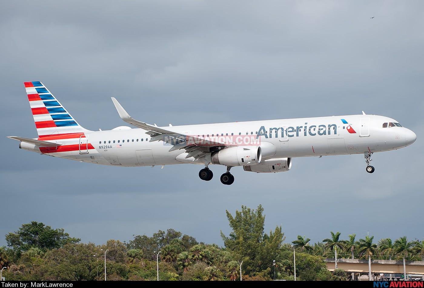 dkxTchGEIQ-A321-N929AA-KFLL-02012019.jpg