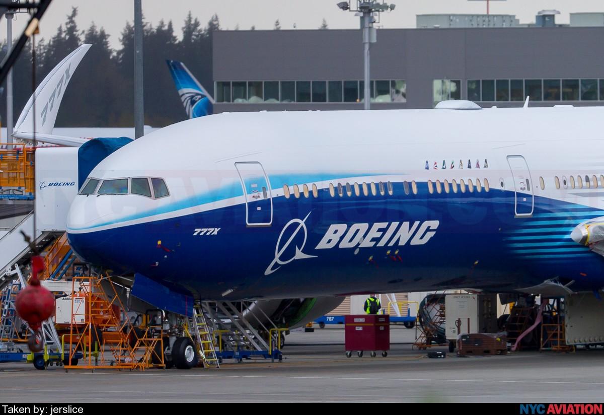 ftqstjRlRC-777X.jpg