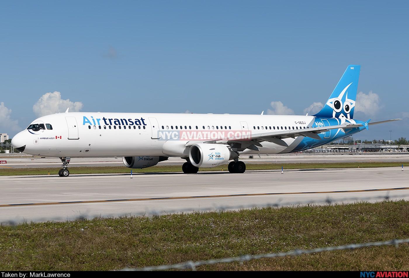 gDycAyZFIJ-A321-C-GEZJ-KFLL-11092018.jpg