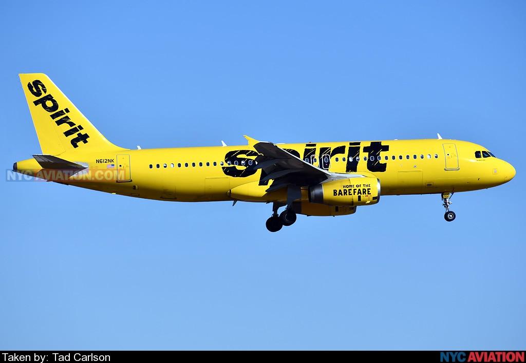 je8R1bOJF9-KDFW-02-25-16-NK-A320-N612NK.jpg