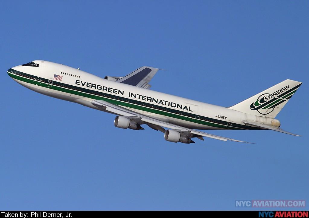 nUE7qwUhMQ-Evergreen_747_N486EV_JFK31LDep1_020505.jpg