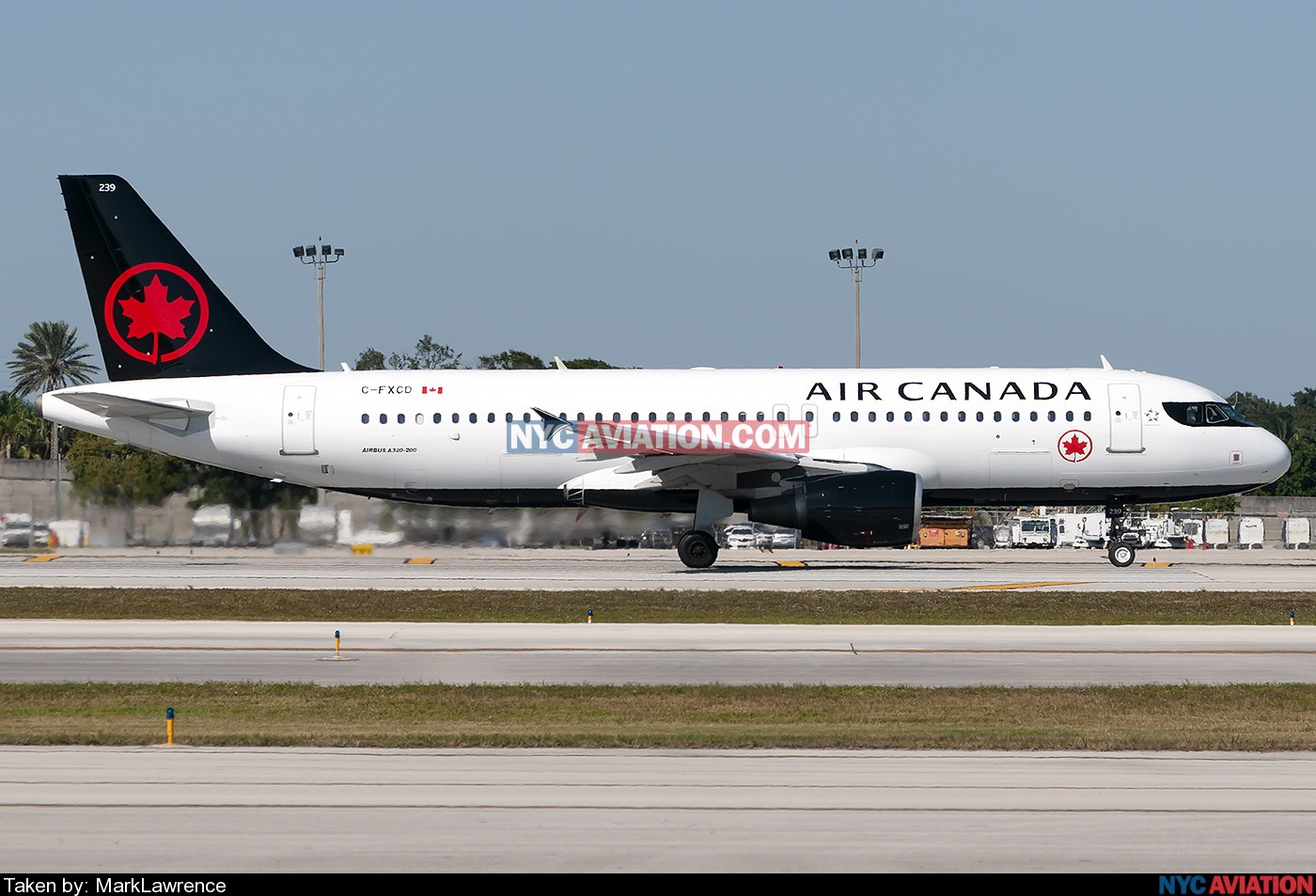 pWEBd97ppc-A320-C-FXCD-KFLL-10292018.jpg