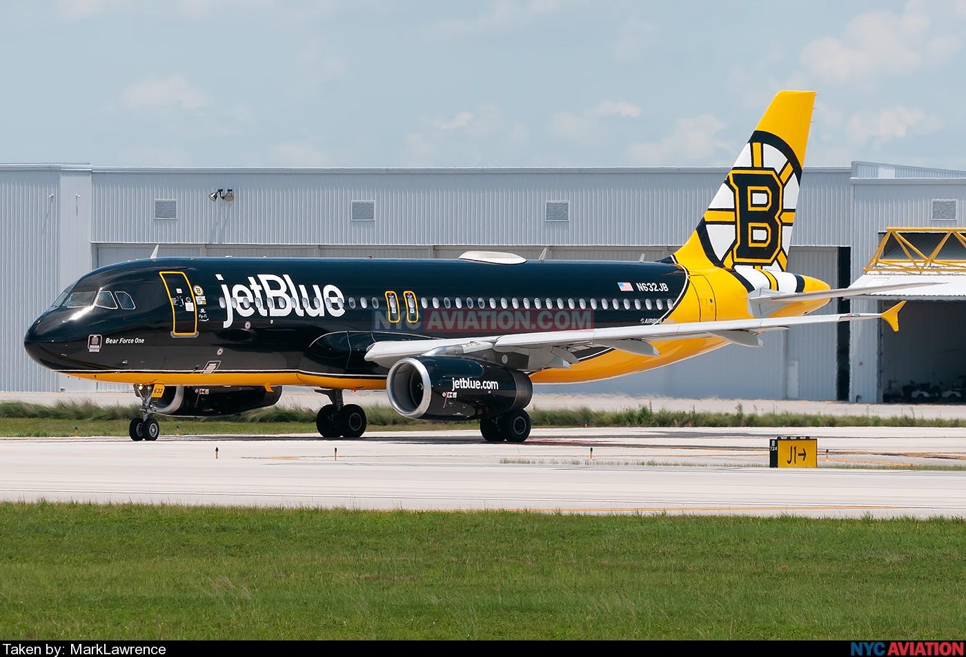 pooTqBecKj-A320-N632JB-KFLL-07292019.jpg