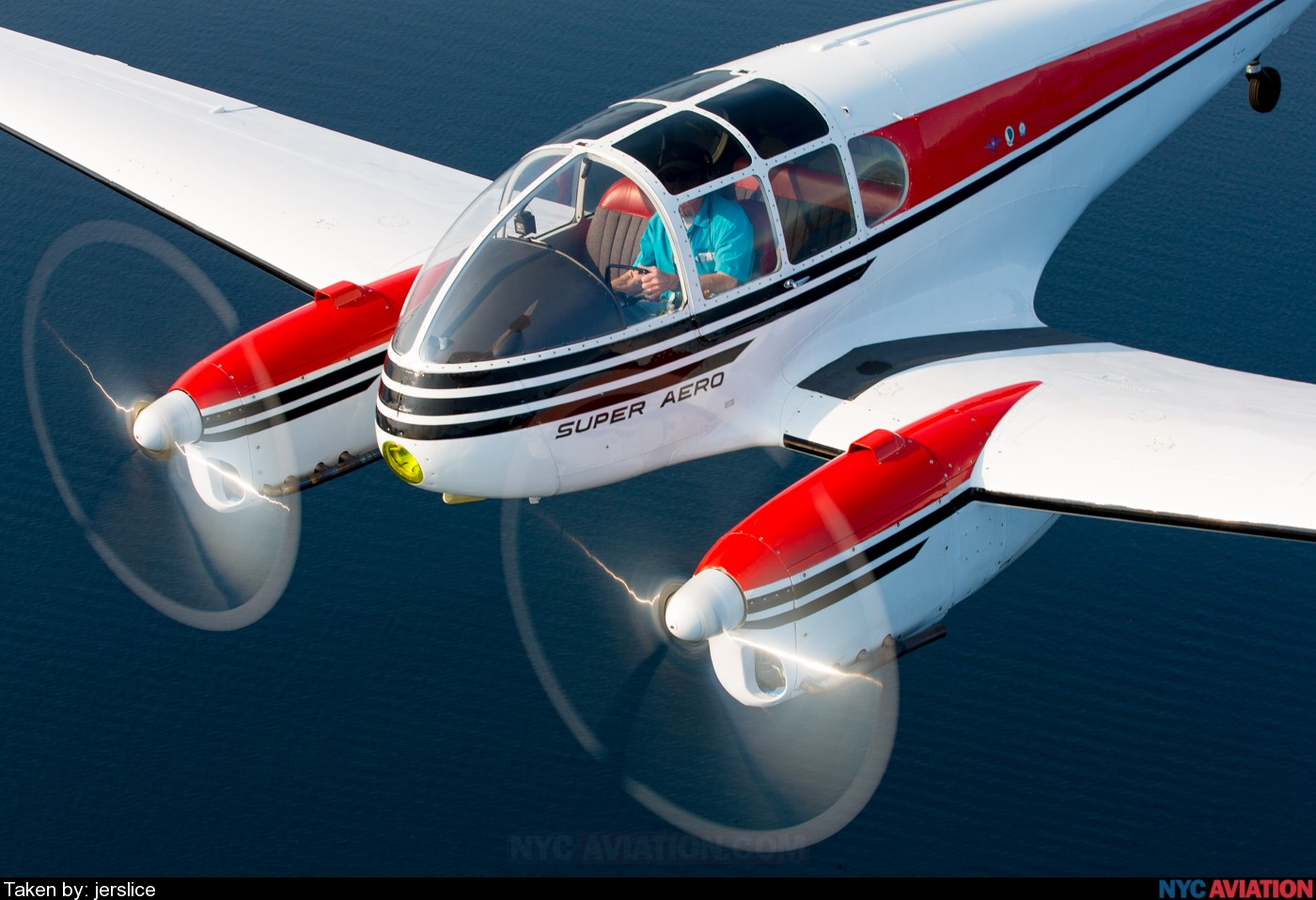 rGze2fuLYI-2-17_09_03 Aero45 1400-18.jpg