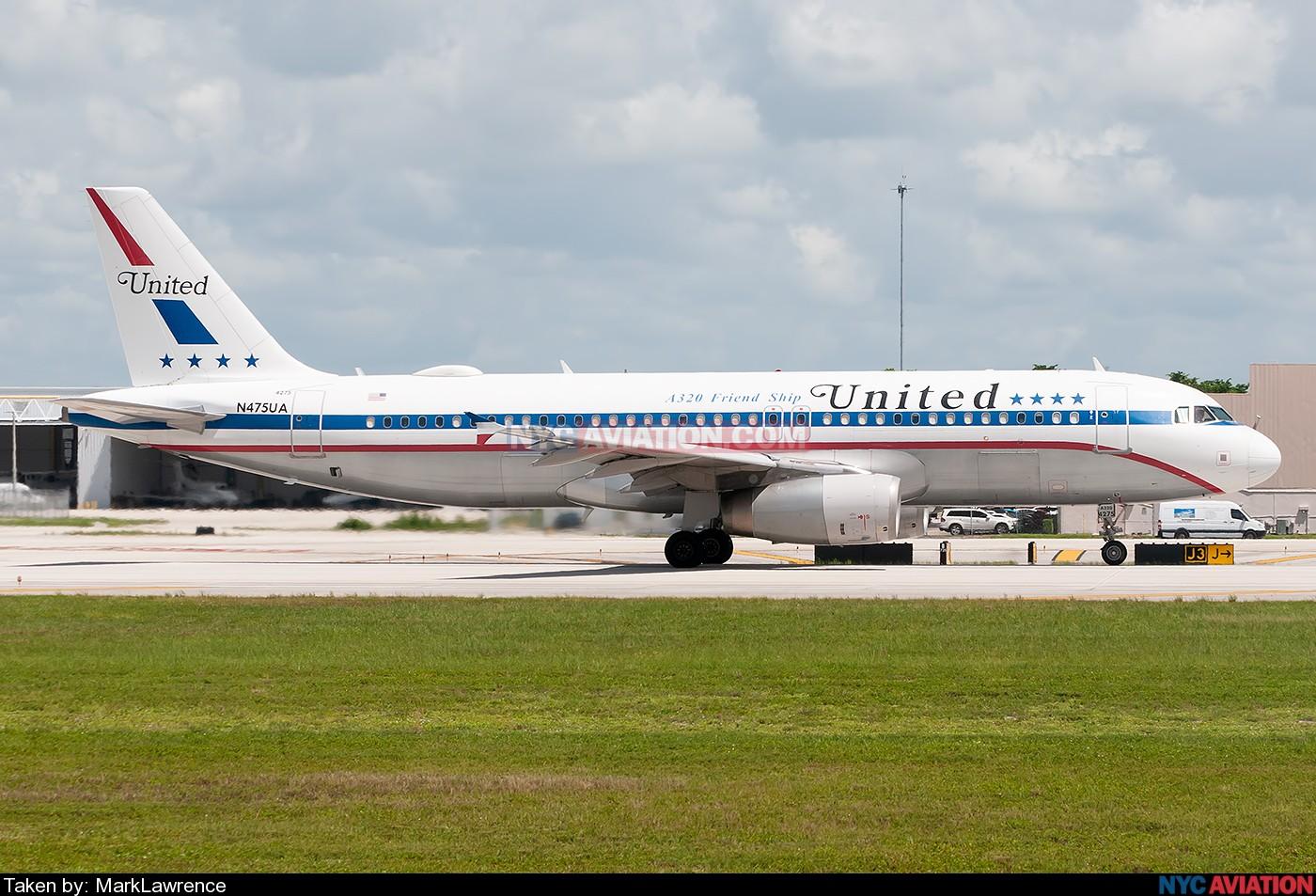 rJmAGNjdJf-A320-N475UA-KFLL-08212019.jpg
