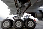 Main landing gear