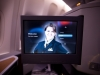 Welcome aboard American's new Boeing 777-300 with us. Photos by author unless noted.