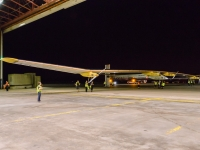 solar-impulse-at-jfk-july-06-2013-08