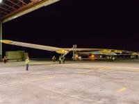 solar-impulse-at-jfk-july-06-2013-08