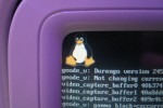 Virgin America runs Linux. (Photo by Lux Alptraum via Flickr)