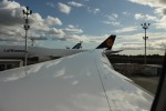 what-a-view-a-747-8i-for-lufthansa