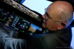 787 Training Facility 3_25_12-13