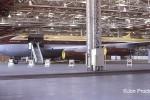 7-707-prototype-367-80-n70700-bfi-05-19961