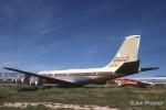 707-n70700-dma-04-1978-11