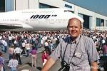 747-412-9v-smu-pae-1993-09-10-1000th-747