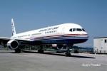 757-300-proto-rnt-05-31-1998-11