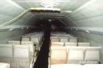 8-707-n70700-bfi-interior-05-19961