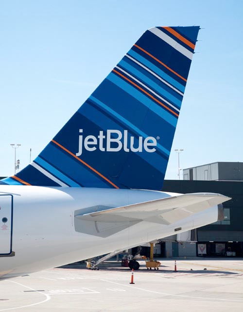All Blue Can Jet