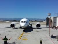 20130601_111826_airport-blvd