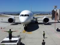 20130601_111837_airport-blvd