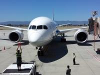 20130601_111857_airport-blvd