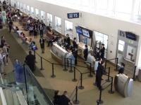 20130601_123016_airport-blvd