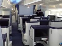 20130601_124704_airport-blvd