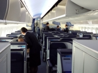 20130601_124733_airport-blvd