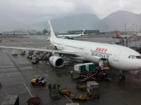 20130605_083014_s-runway-rd