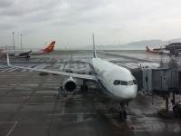 20130605_083253_s-runway-rd