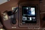 ANZ-ZK-OKM-CockpitSecurityCameras