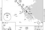 RNAV (GPS) RWY 15R