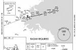 RNAV (GPS) RWY 27