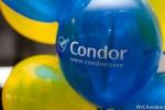 Condor Balloons