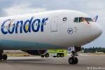 Boeing 767-300ER (D-ABUB)