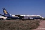 cv-990a-n8356c-mzj-03-22-19851