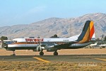 ys-11-far-west-n109mp-sjc-1020841