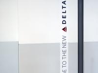 deltat4_05_jfk_24may2012_1